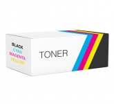 Brother CTN240 4pc Toner Value Pack (Save $11.00)