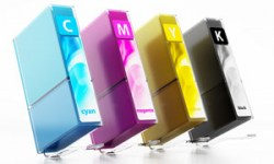 cat-ink-cartridges9